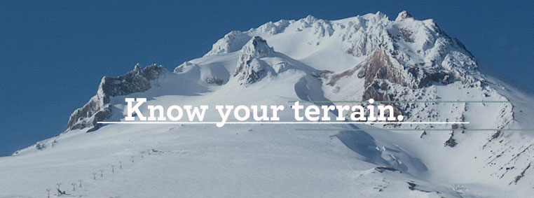 Play_terrain_header